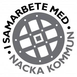 I_samarbete_med_gra_rgb